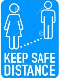 signs-keep-safe-distance-social-distancing-isolated-coronavirus-covid-176833267