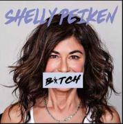 shelly Pieken