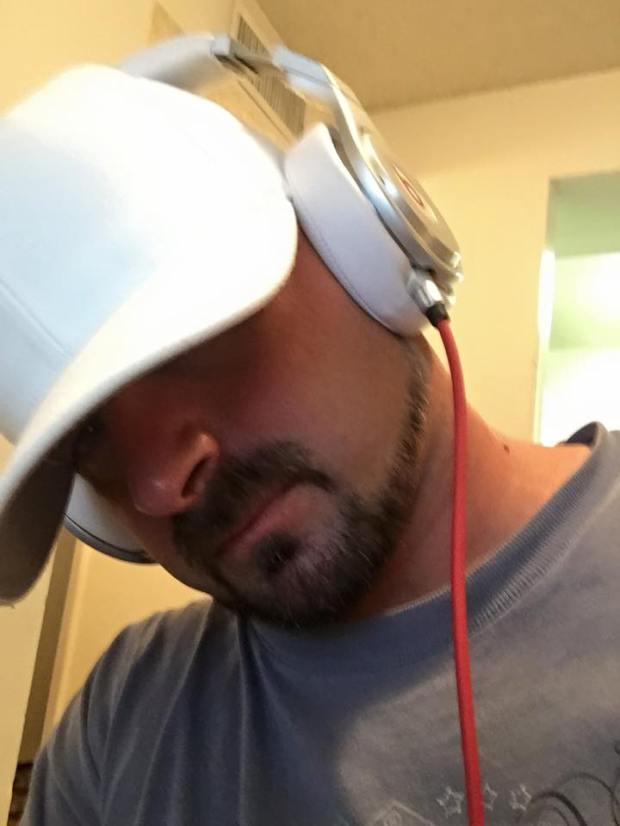 DJ X TECH
