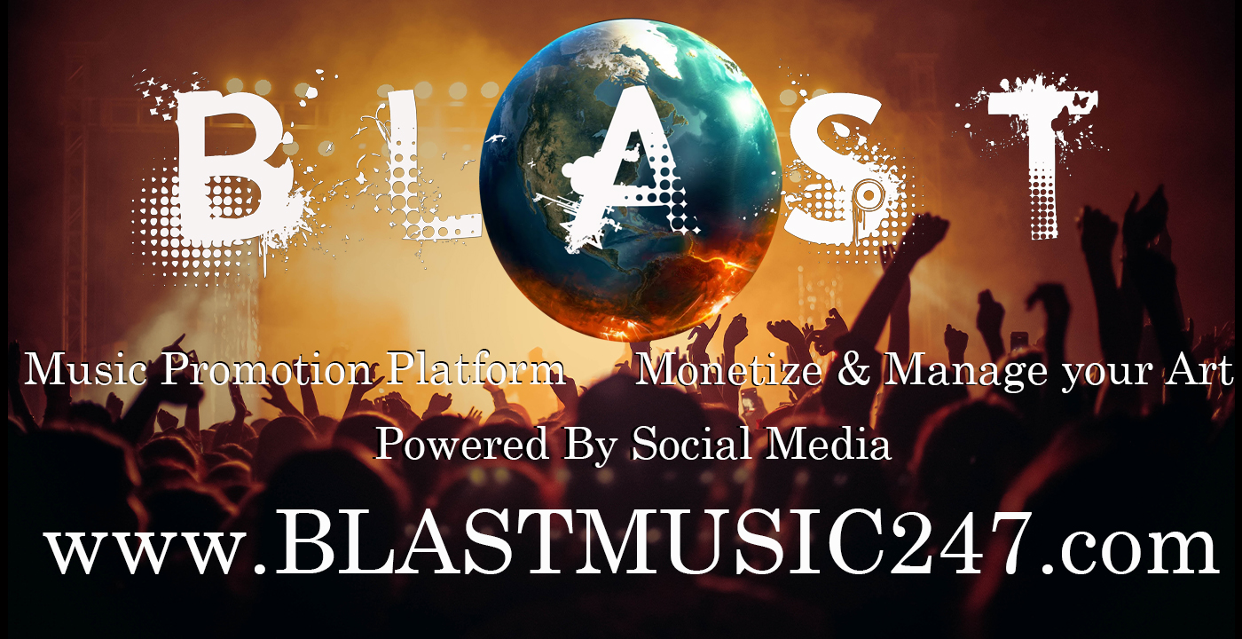 BLAST Full Width Ad_