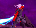 Furi Review: Boss Rush With Flair