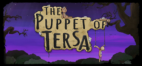 The Puppet of Tersa: A Curious Place