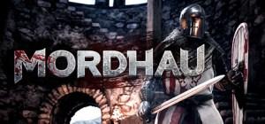 Experience Insane (And Fun) Warfare with 'Mordhau'