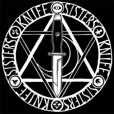Knife Sisters