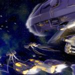 Fleet Calamity
