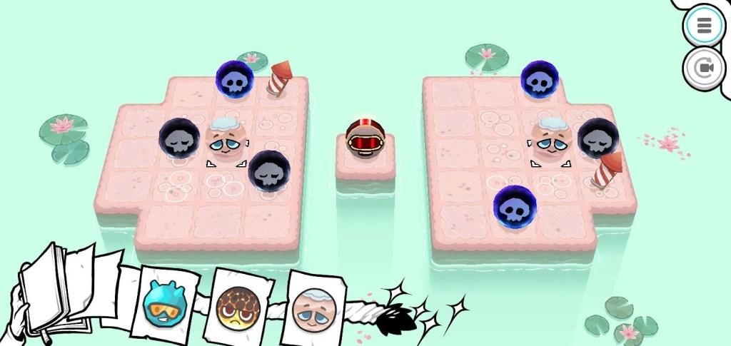 Bomb Club Gameplay