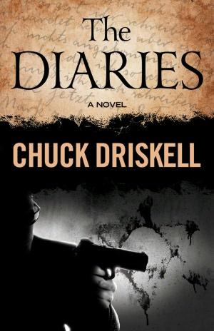 the diaries big