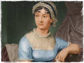 https://i2.wp.com/indiereader.com/wp-content/uploads/2012/10/jane-austen_in_blue_dress_e5no.jpg?resize=296%2C222