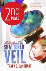shatteredveil