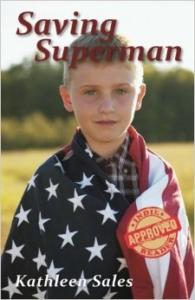 saving superman big