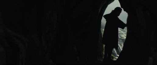 Last Jedi 24
