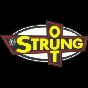 strung_out