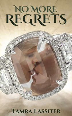 Tour: No More Regrets by Tamra Lassiter