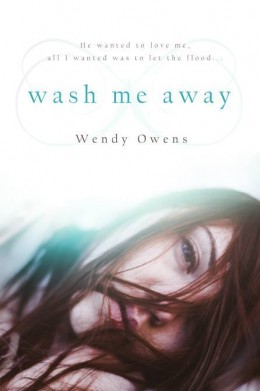Tour: Wash Me Away by Wendy Owens