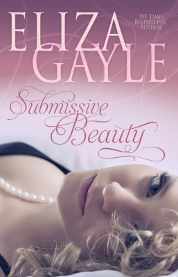 Sale: Submissive Beauty by Eliza Gayle