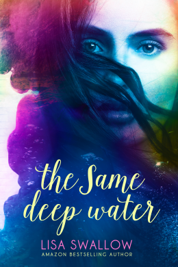 Tour: The Same Deep Water by Lisa Swallow