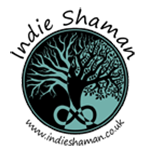 Indie Shaman Logo