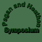 Pagan and Heathen Symposium