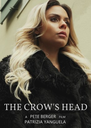 The Crow's Head