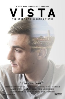 VISTA: The Story of a Shooting Victim