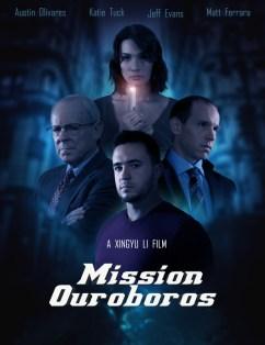 Mission Ouroboros