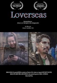 Loverseas