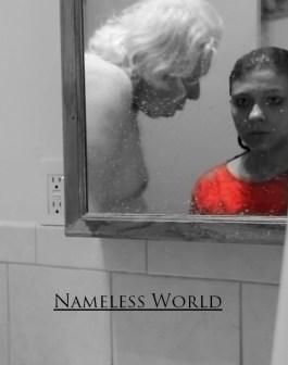 Nameless World