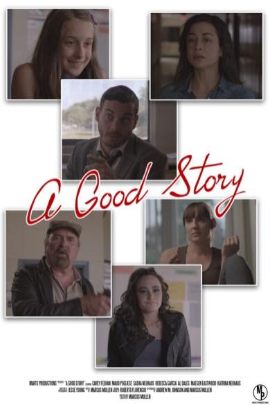 A Good Story