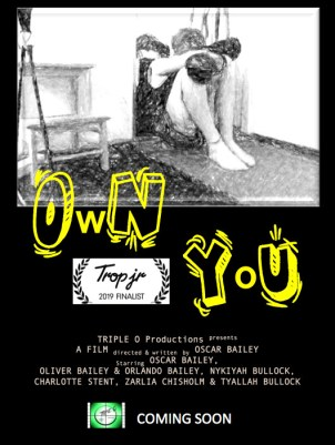 Own You