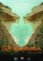 Cliffs of Infatuation