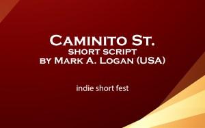 Caminito St.
