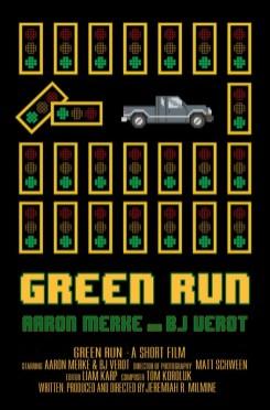 Green Run