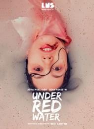 Under Red Water