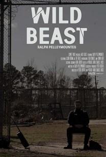 Ralph Pelleymounter: Wild Beast