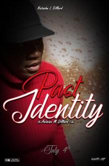 Past Identity