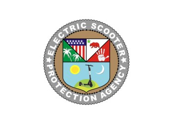 ESPA (Electronic Scooter Protection Agency)