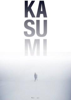 Kasumi