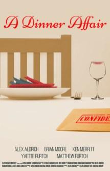 A Dinner Affair