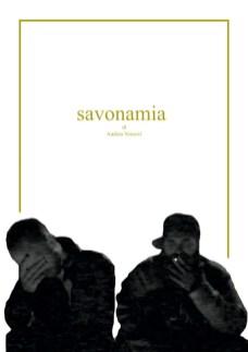 Savonamia