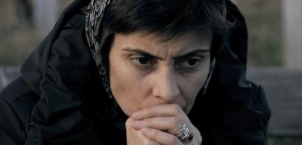 The Daughter of The Caucasus