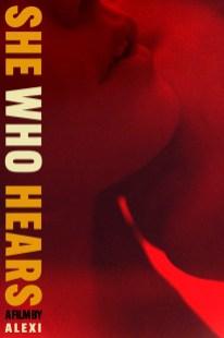 She Who Hears