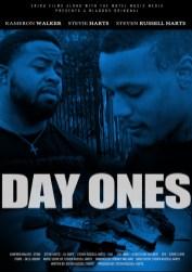 Day Ones