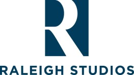 Raleigh Studios Hollywood