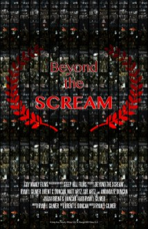 Beyond the Scream