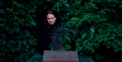 The Unbinding of Sarah and Rebekah