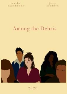 Among the Debris