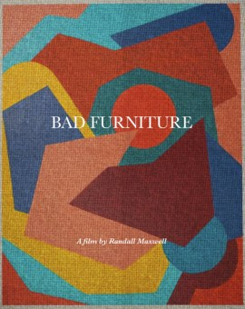 Bad Furniture