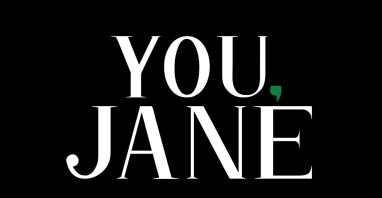 You, Jane