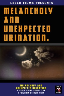 Melancholy and Unexpected Urination