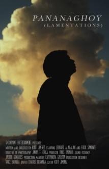 Pananaghoy (Lamentations)